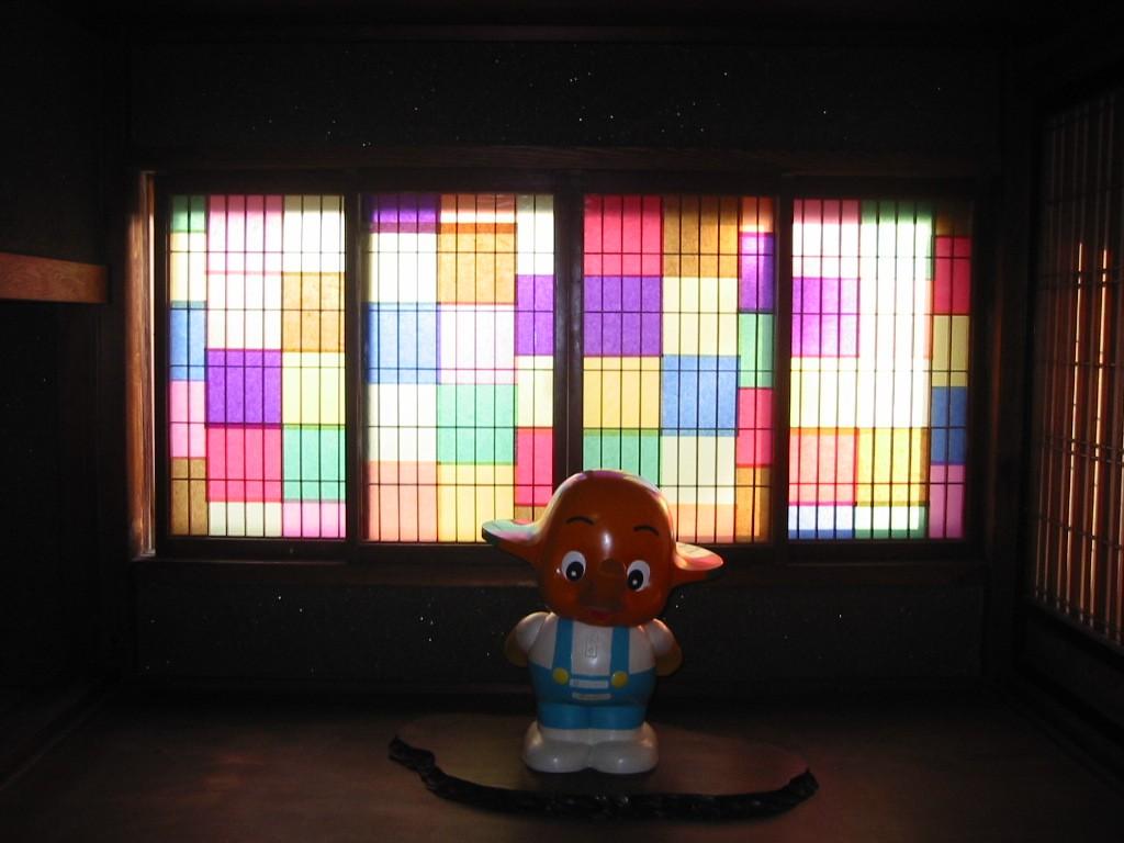 出展:blog.livedoor.jp
