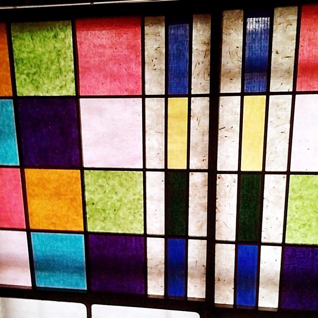 出展:roomclip.jp