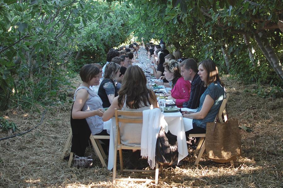 20120702_OITF-Farm-Dinner_034
