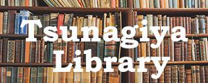 Tsunagiya Library