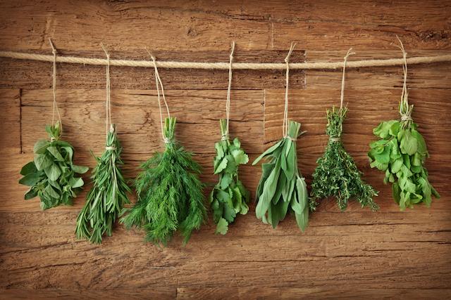 出典:http://www.huffingtonpost.jp/tabizine/recipe-herb_b_6781856.html