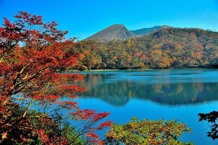 photo by: kaumo.jp